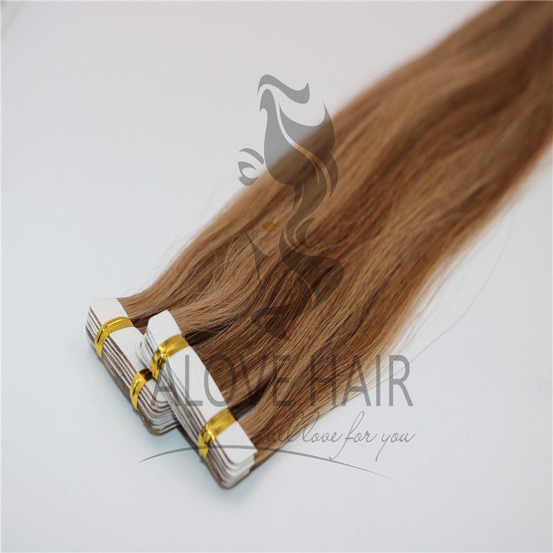 Best tape in hair extensions cheap 2020