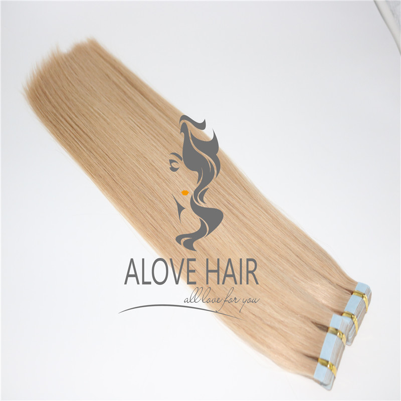 affordable tape in hair extensions.jpg