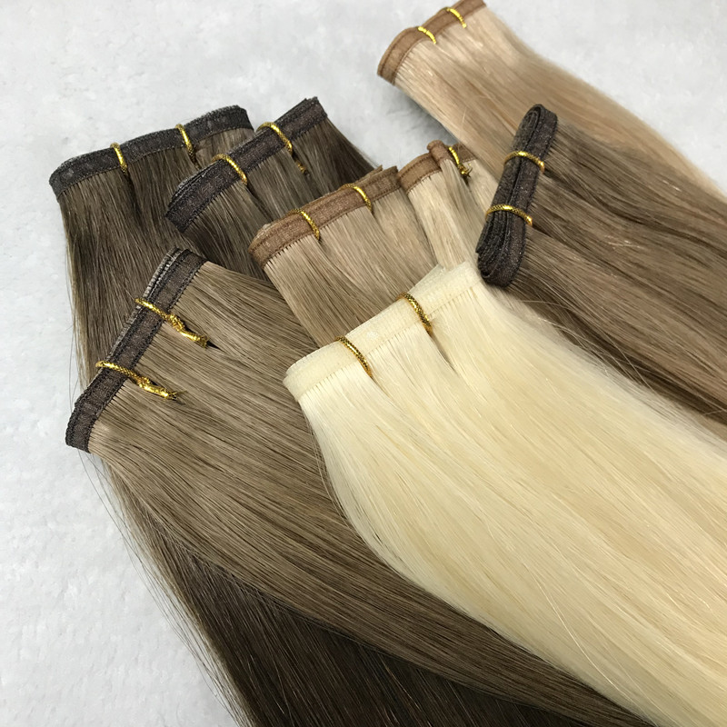 flat track weft hair extensions.jpg