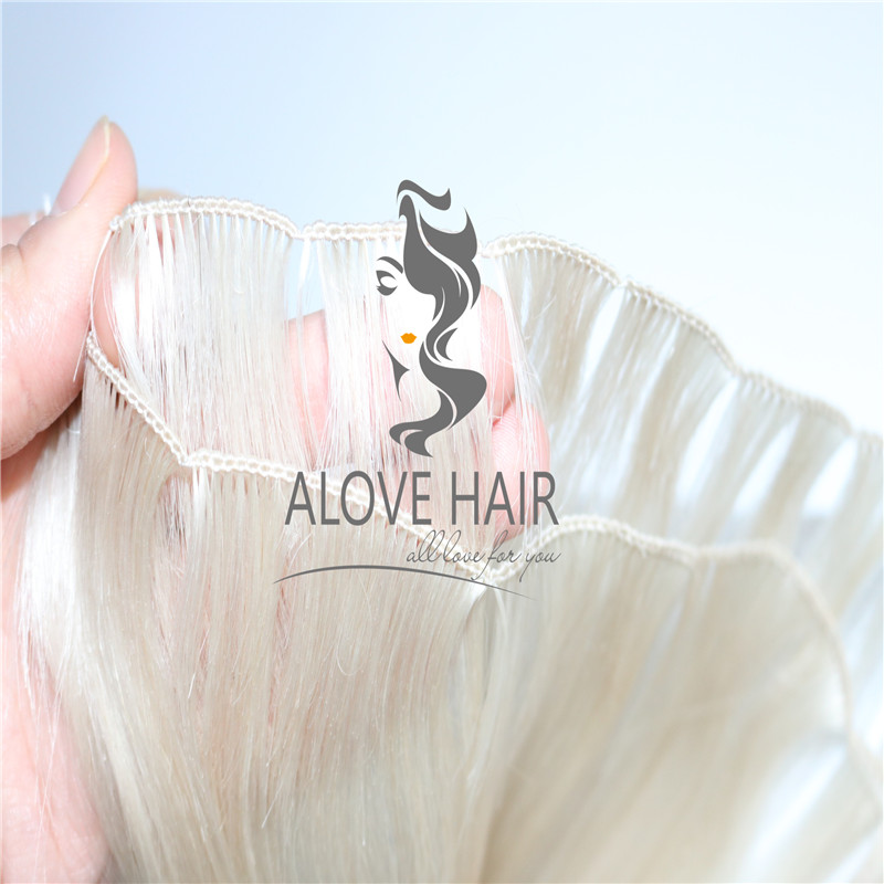 Wholesale-best-hand-tied-weft-hair-extensions-with-cut-points.jpg