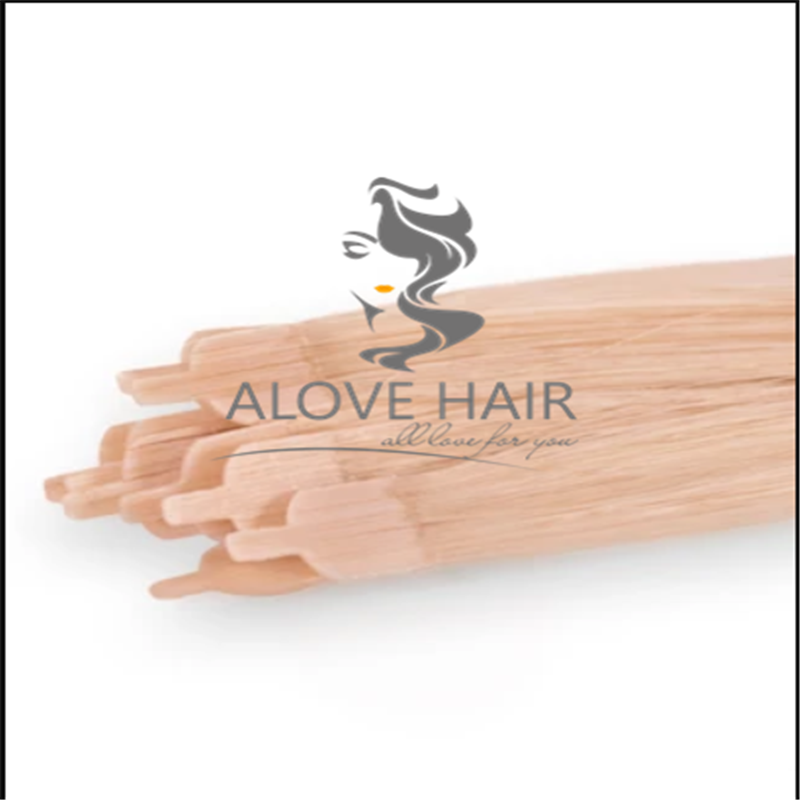 flat-tip-hair-extensions-vendor-in-china.png