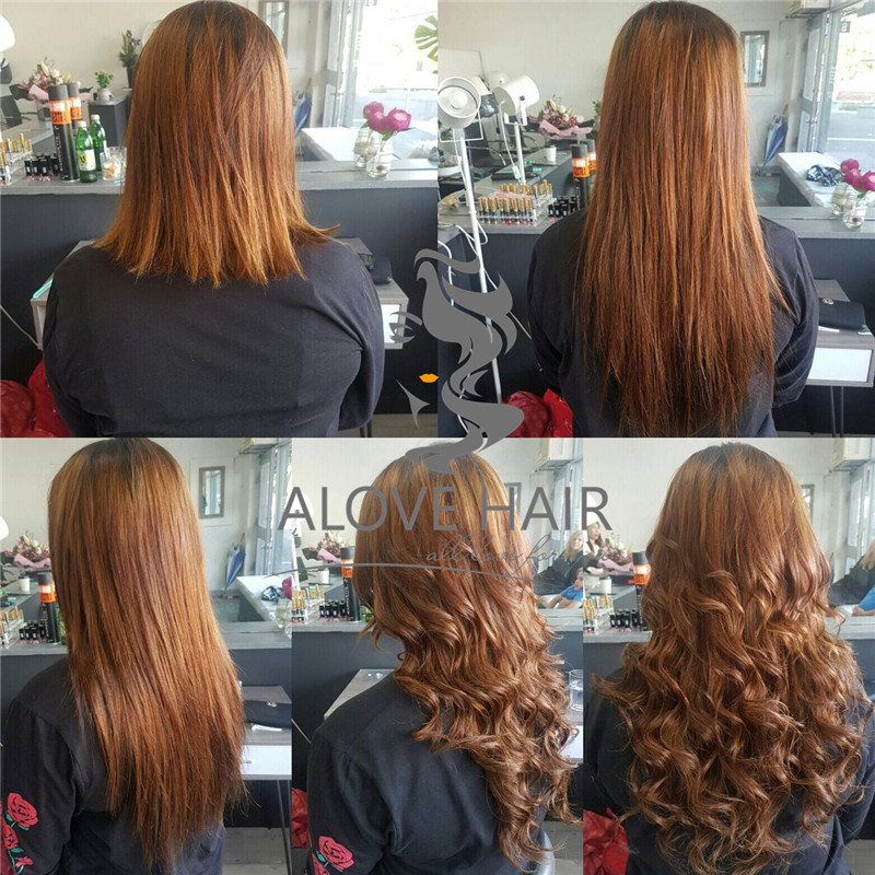 Full-cuticle-hand-tied-hair-extensions-review.jpg