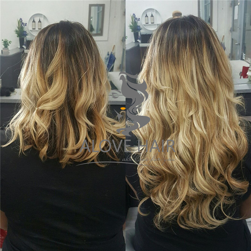hand-tied-weft-extensions-review.jpg