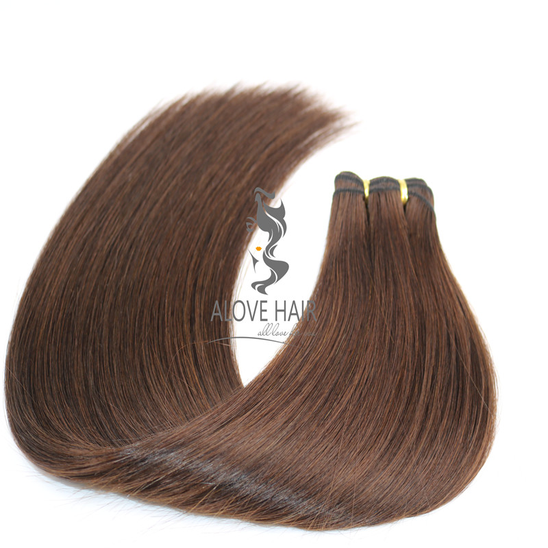High-quality-cuticle-intact-machine-weft-hair-extensions-vendor.jpg