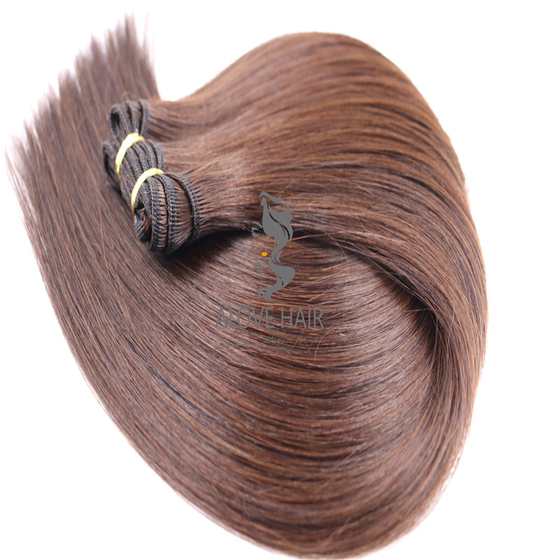 wholesale-machine-weft-extensions.jpg