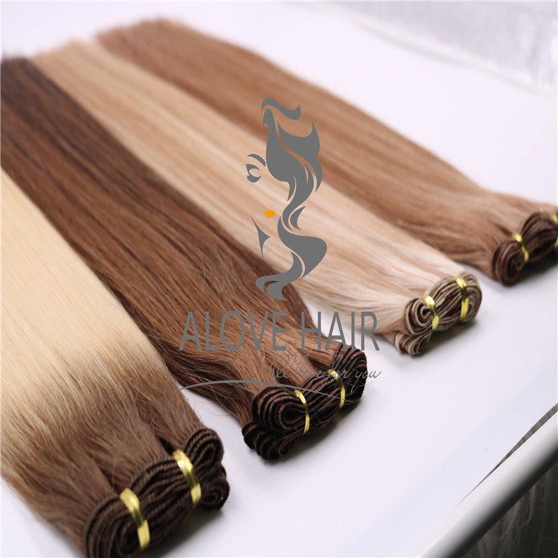 European-hair-hand-tied-extensions-vendor-in-China.jpg