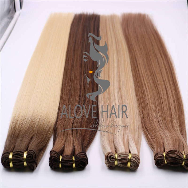 hand-tied-extensions-vendor.jpg