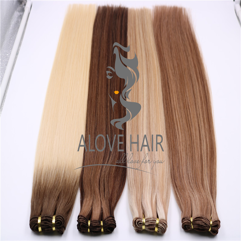 slavic-hair-hand tied-manufacturer-in-china.jpg