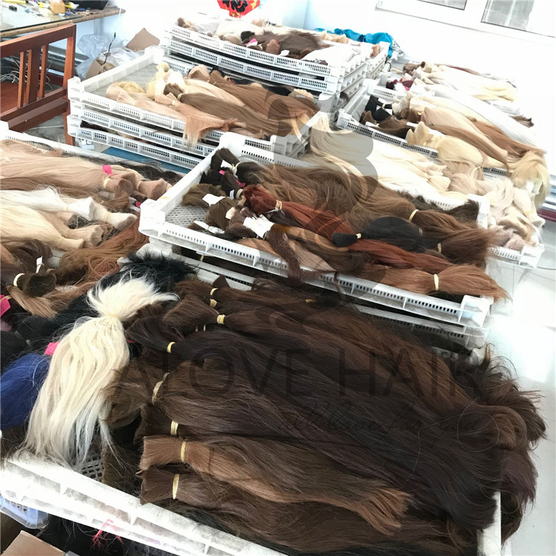 hair-extensions-factory-in-china.jpg