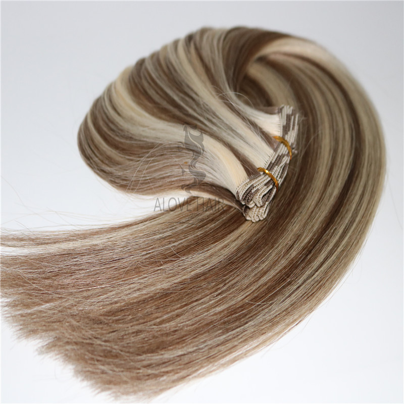 Wholesale-P-8-60-full-cuticle-hand-tied-hair-extensions.jpg