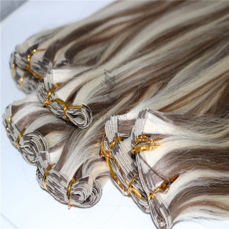 wholesale-piano-color-hand-tied-hair-extensions.jpg