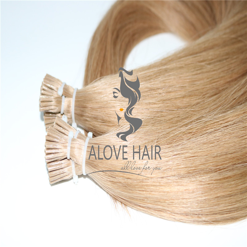 High-quality-No-silicone-i-tip-hair-extensions-uk.jpg