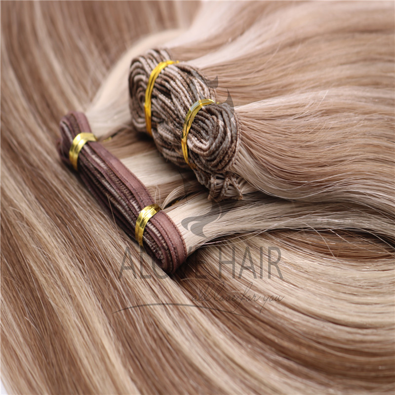 high-quality-hand-tied-extensions-vendor-in-china.jpg
