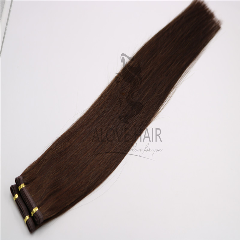 Wholesale-double-drawn-flat-weft-california.jpg
