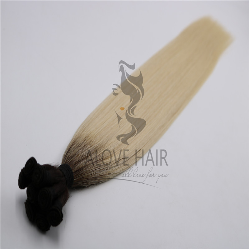 Ombre-hand-tied-hair-extensions.jpg