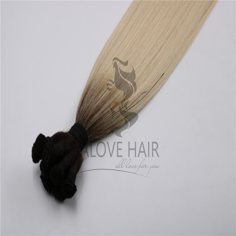 hand-tied-extensions-factory.jpg