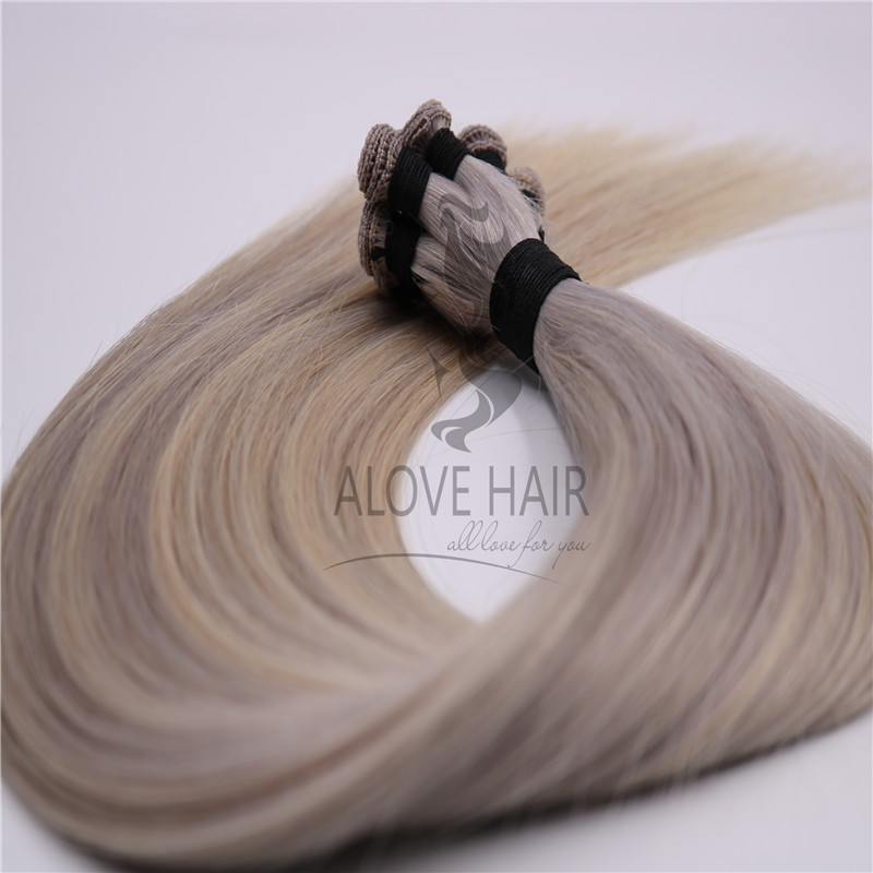 Blend-hand-tied-hair-extensions.jpg