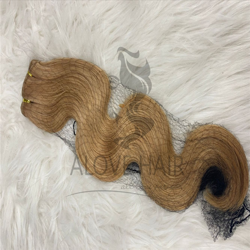 mix-color-hand-tied-wefts.jpg