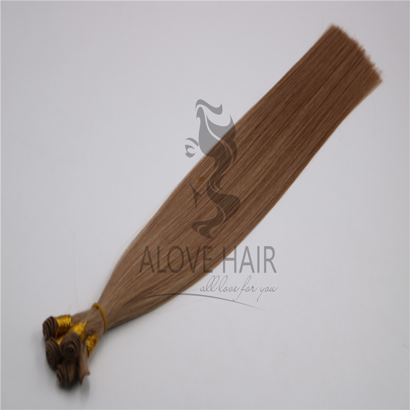 double-drawn-hand-tied-wefts.jpg