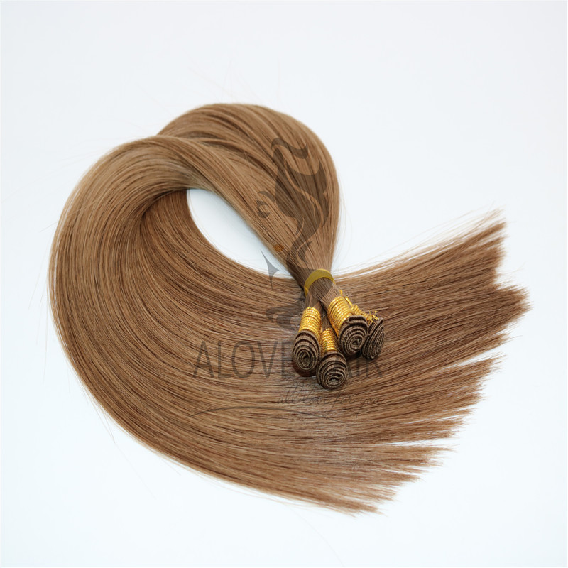 hand-tied-wefts-for-netherlands-hair-salon.jpg