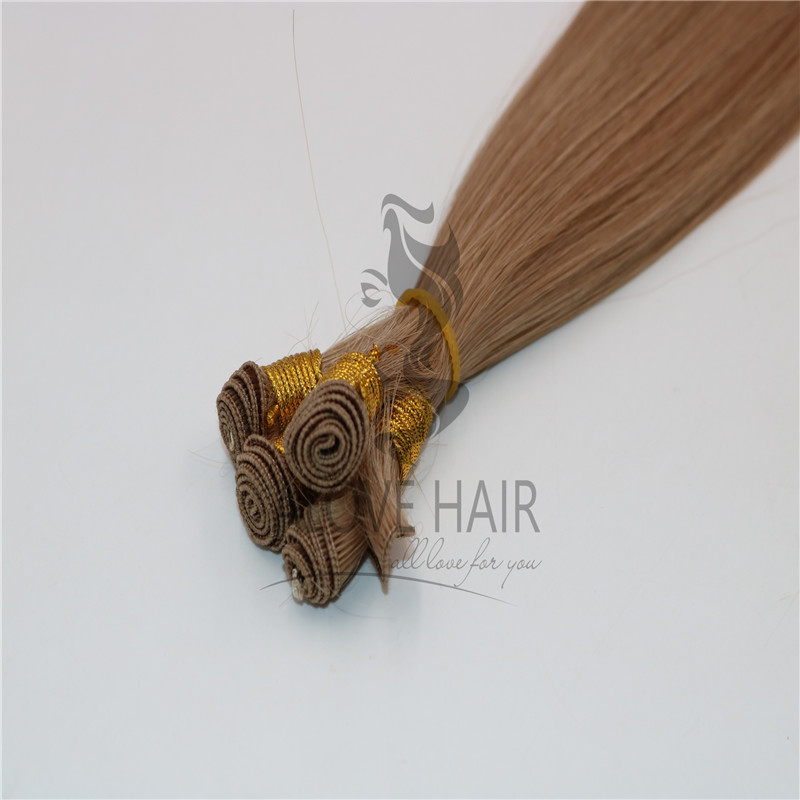 high-quality-hand-tied-wefts-for-hair-salon.jpg