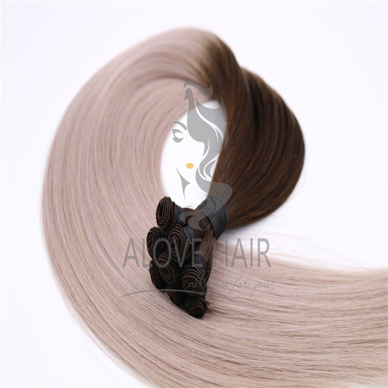 High-quality-ombre-color-hand-tied-wefts-vendor-in-China.jpg