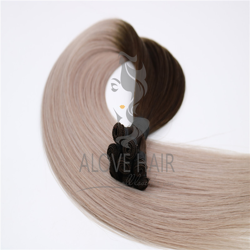 hand-tied-wefts-vendor-in-China.jpg