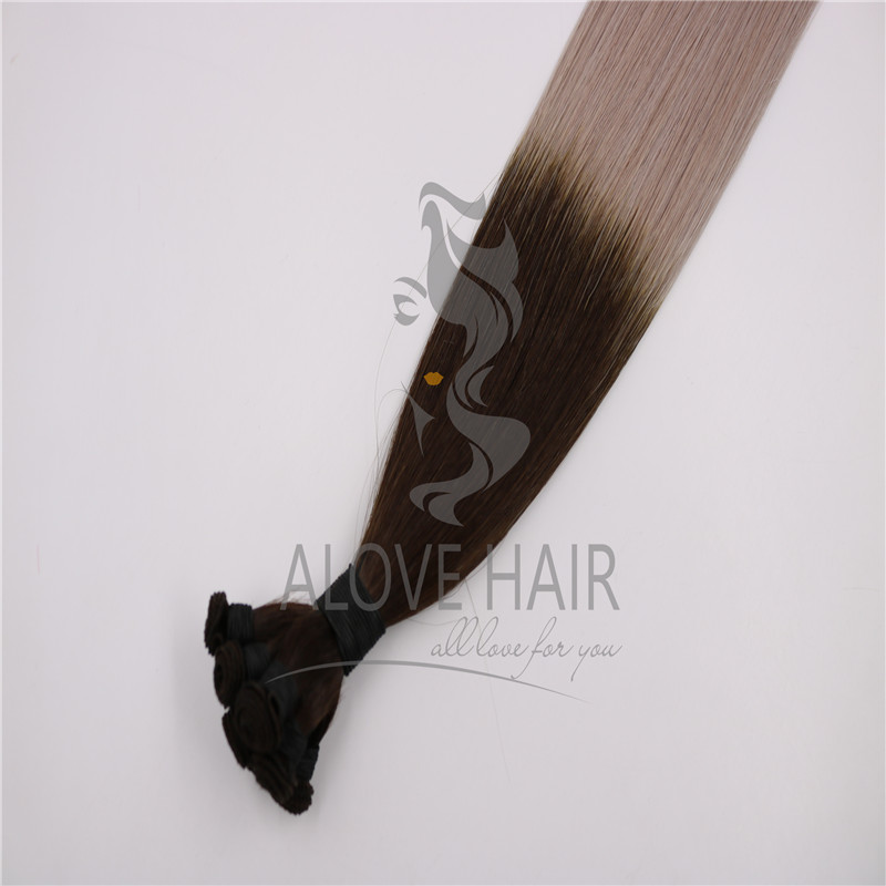 wholesale-high-quality-hand-tied-wefts.jpg